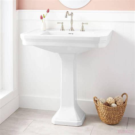 bathroom sink faucet black sink bathroom ideas for