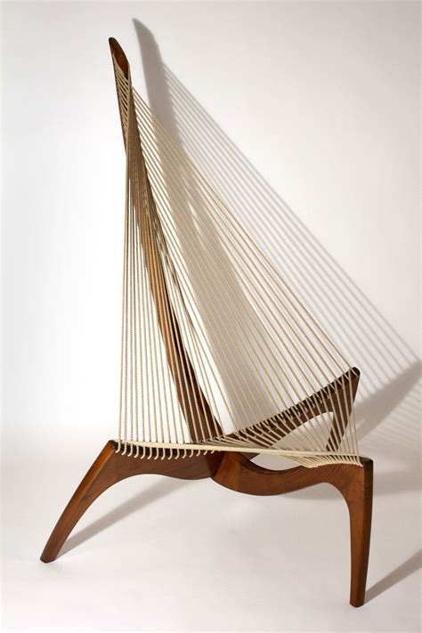 Shopping For Chairs by Shopping For Rope Home Accents Modern Traditional