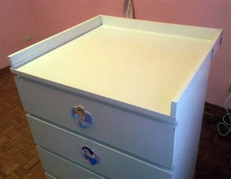 Malm Dresser Changing Table by Malm Chest To Changing Table Hackers Hackers