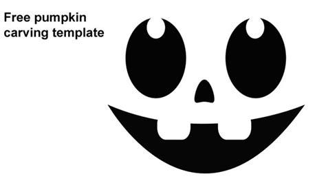 free pumpkin templates printable uk pin disney wallpaper free wallpapers pics 187 muppets on