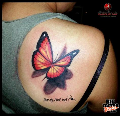 supplier tattoo bandung biand arqh of bi tattoo studio indonesia realism tattoo