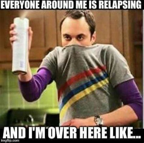 Recovery Memes - 12 best laughing in recovery images on pinterest ha ha