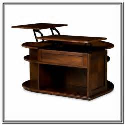furniture lift top coffee table 30 bar stools furniture home design ideas