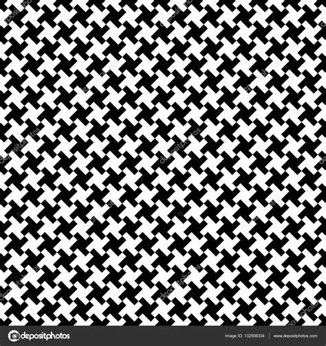 houndstooth pattern vector houndstooth fabric pattern vector seamless pattern