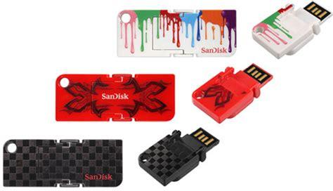Diskon Sandisk Usb Flash 32gb Cruzer Fit Cz33 Memory Usb 32 Gb Cz sandisk cruzer pop usb flash drive sdcz53 008g 8gb