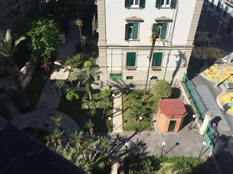 casa con terrazzo napoli appartamento con terrazzo a napoli