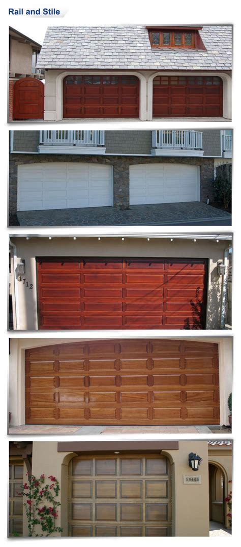 Overhead Door Santa Clara 100 Garage Doors Accessories Garage Door Accessories San An 100 Cloplay Garage Doors Clopay