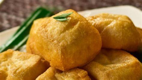 Stik Tahu Sari Lezat Poo 8 makanan khas kediri yang paling enak dan menggiurkan