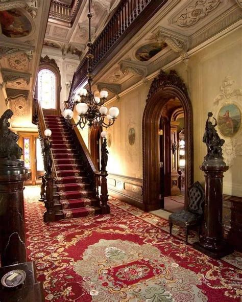 victorian style home interior 25 best ideas about victorian house interiors on