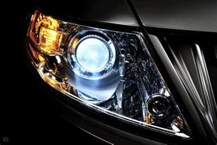 Car Headlight Bulbs Halogen To Lasers How To Spot Different Types Of Car