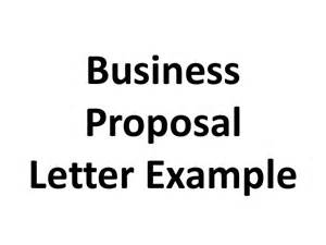 Business Letter To Zeus Business Letter Exle