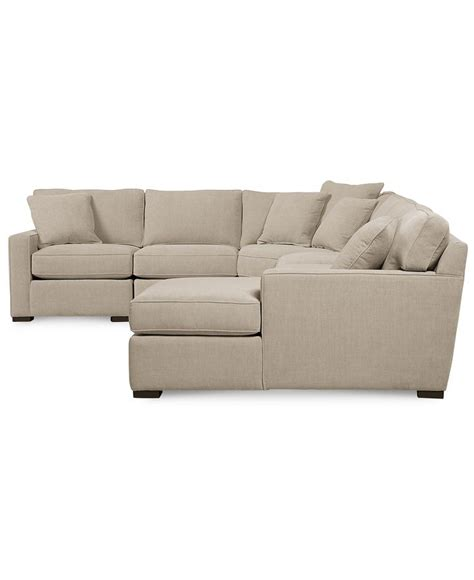 radley sectional 17 best images about for the home on pinterest organized