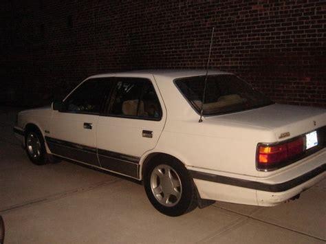 online auto repair manual 1989 mazda 929 windshield wipe control service manual 1989 mazda 929 sunroof replacement 1989 mazda 929 partsopen
