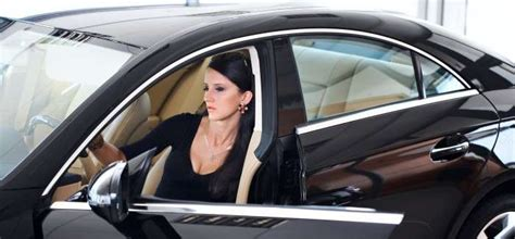 Luxury Brand Management Mba Programs by Learning About Luxury Brand Management On An Mba Topmba
