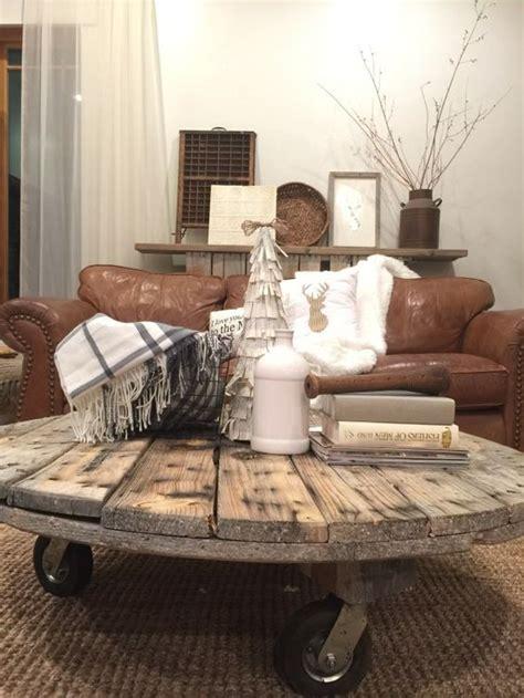 farmhouse coffee table decor farmhouse style decorating inspiration to diy
