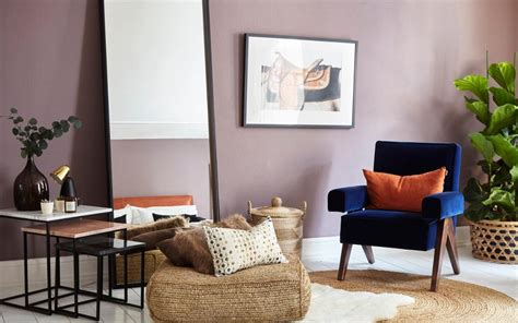 interior design my home 2018 the key interiors trends to bring into your home this