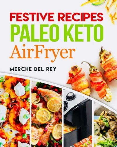 keto diet air fryer cookbook and easy low carb ketogenic diet air fryer recipes for weight loss and healthy lifestyle books keto air fryer recipes sweet t makes three