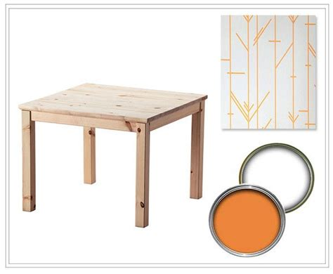 17 best images about ikea hacks on lack table
