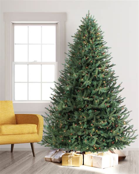 oh christmas tree artificial tree treetopia oh christmas tree artificial tree treetopia