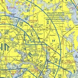 dfw sectional chart dfw sectional chart can you find dallas airpark yelp