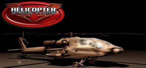 helicopter full version game free download helicopter strike force free download full pc game
