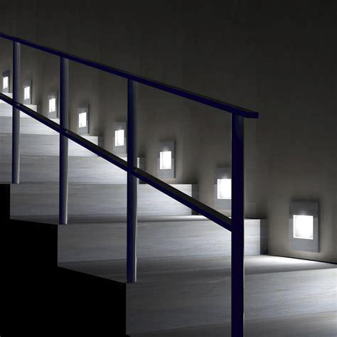 Surface Mounted Light Fixture World Class Surface Mounted Light Fixture Aliexpress Buy Fashion Led Wall Sconce Surface
