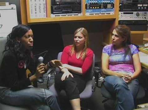 sean hannitys radio staff art of talk tv interviews flipper and lynda youtube