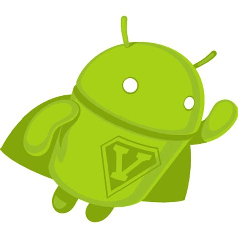android png lead android developer mmd services
