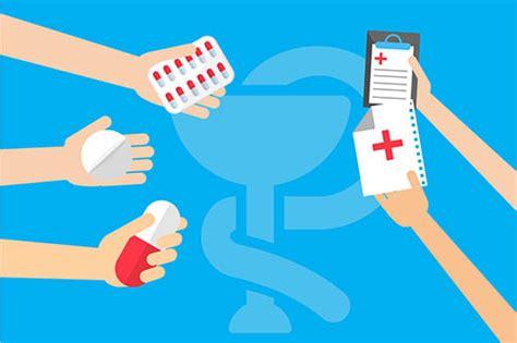Alat Kesehatan Uks begini bunyi inpres pengembangan industri farmasi dan alat kesehatan hukumonline