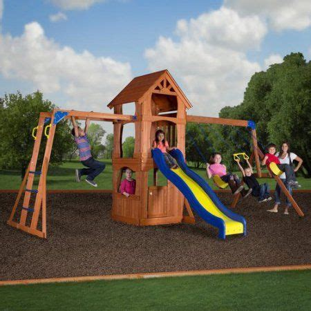 discovery swing tree best 25 wooden swings ideas on pinterest wooden swing