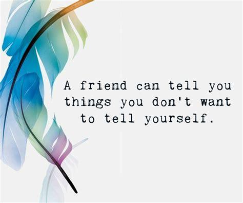 true friends quotes true friends quotes 9 quotereel