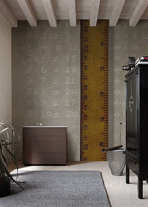 1000  ideas about Vinyl Wallpaper on Pinterest   Wallpaper