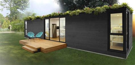 granny unit 1000 ideas about granny flat plans on pinterest granny