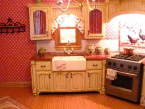 kitchen furniture dollhouse miniature furniture tutorials 1 inch minis
