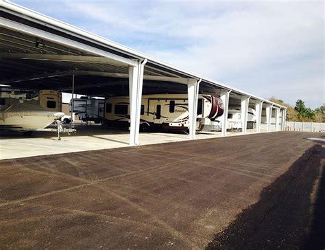 boat storage near me cost boat rv storage facilities marina brokerage services