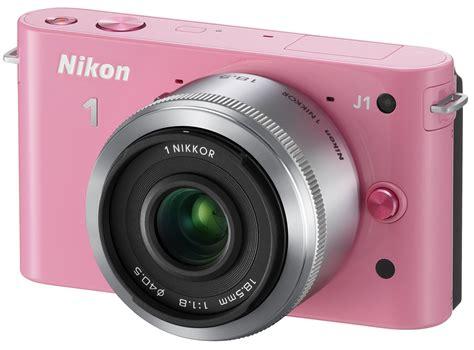nikon 1 nikkor 18 5mm f 1 8 lens