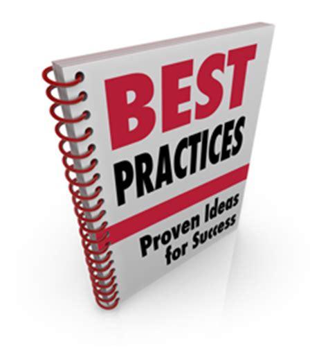 Postdoc Best Practices The Website For Programs