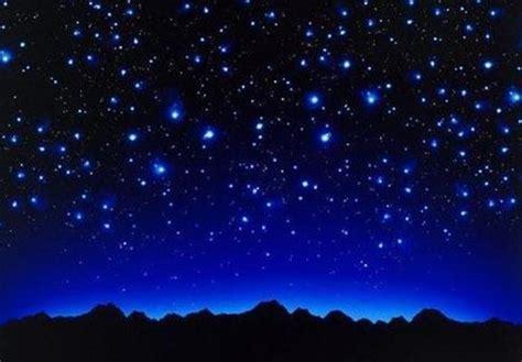 yukee ath fis struktur jagad raya universe alam semesta