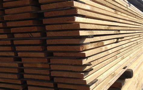 tavola legno massello vendita legno massello tavole e listelli a proposito di