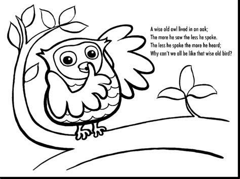 beautiful st rose of lima coloring page artsybarksy