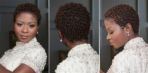 who does comb twists in cleveland oh comb coils natural twists pinterest