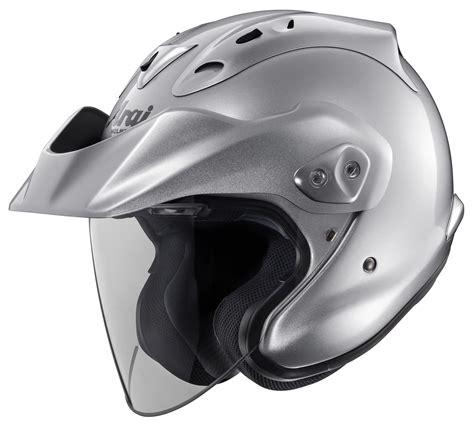 arai helmets arai ctz helmet jpg