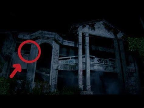 film horor rumah pondok indah 5 kisah horor misteri di rumah pondok indah youtube