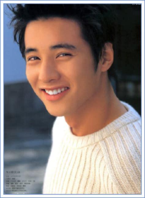 film terbaik won bin news won bin terpilih sebagai actor of the year oleh