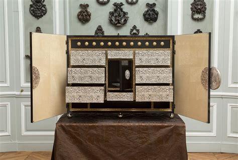 cabinet fontaine cabinet de voyage ou nomade et cabine de fabrication