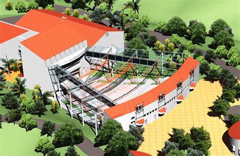 home design gallery inc sunnyvale ca home design center orange county ca 28 images home