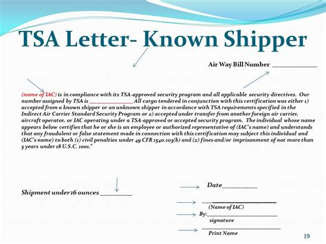 nbcot certification letter 28 certification letter lsac nso birth certificate