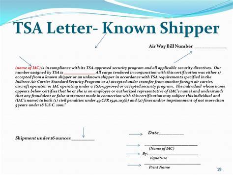 certification letter lsac 28 certification letter lsac npi certification