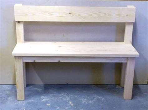 farmhouse bench with back best 25 dining bench with back ideas on pinterest dining booth kitchen banquette