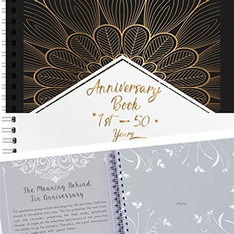 50 off christmas gift ideas for her wedding album a
